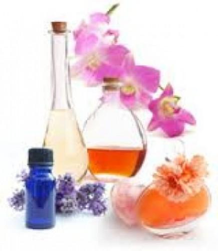 Fragrance Oils - Monday Market of the Week