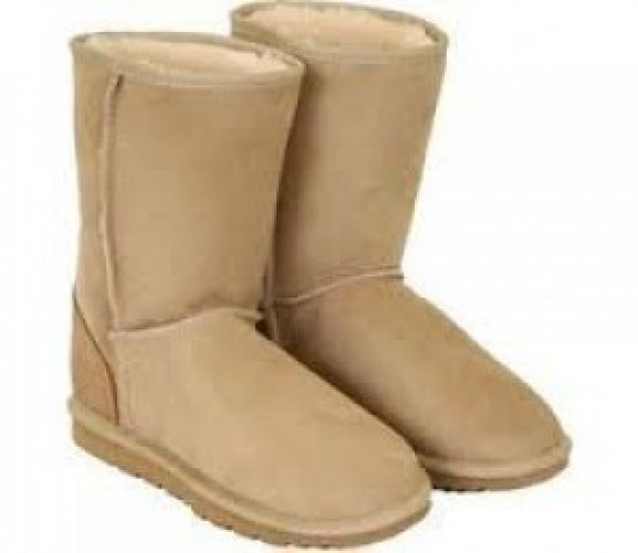 Uggs  -  Monday Market of the Week