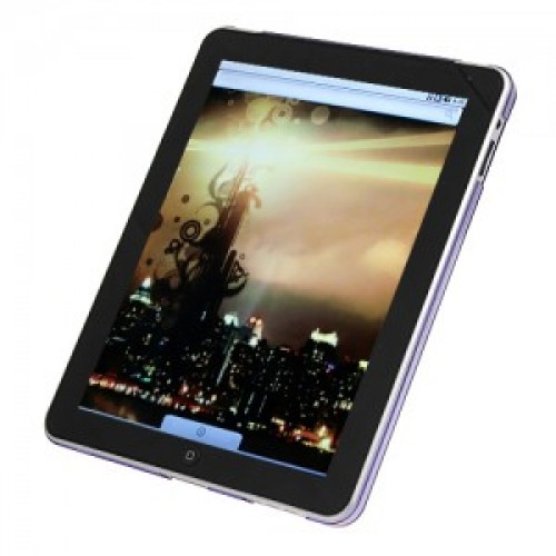 Android Tablet - Monday Market of the Week