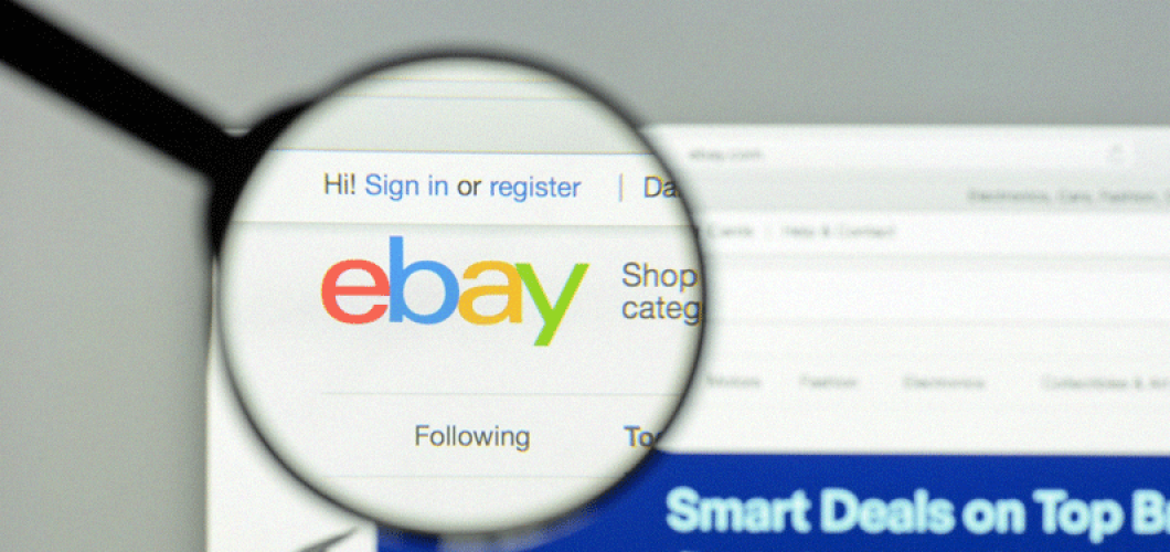 New to eBay and Online Retail? The 2 Decisions All New Sellers Need to Make