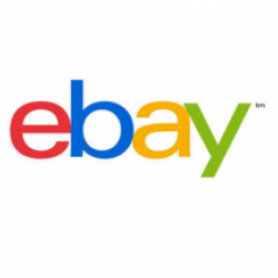 Quick Guide to eBay Listing Upgrades: Are they worth paying for?