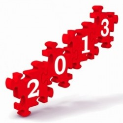 3 New Years Resolutions for Online Retailers