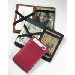 Magic Wallet - Monday Market of the Week