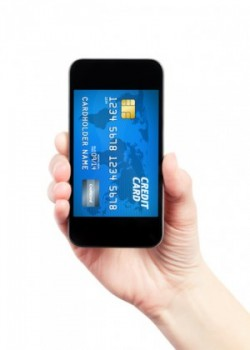 How Mobile Commerce is Taking Our Industry by Storm