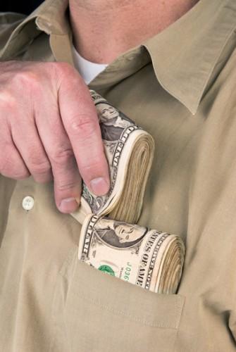 10 Ways To Cash In on eBay In the Next 4 Months