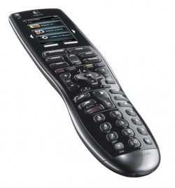 Universal Remote Control - Monday Market of the Week