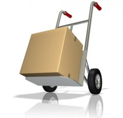 The True Cost of Drop Shipping