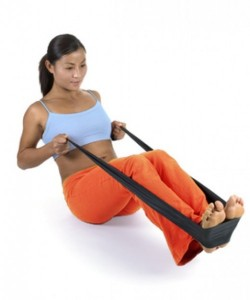 Resistance Bands - Monday Market of the Week