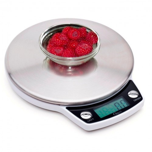Digital Scale - Monday Market of the Week