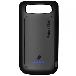 Extended Battery Case - Monday Market of the Week