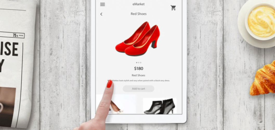 10 Essential Elements Your eCommerce Site Needs to Sell More Products