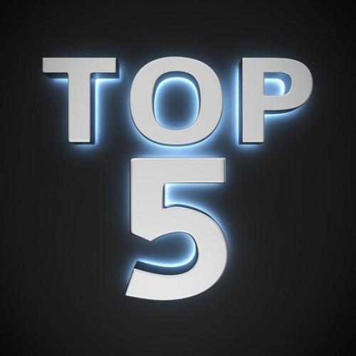 5 Best eCommerce Blogs for Beginners