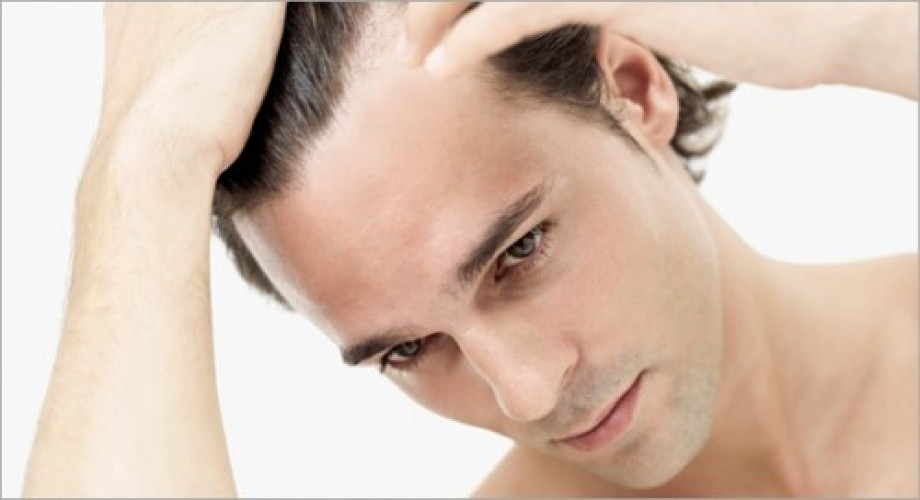 Anti-Hair Loss – Monday Market of the Week