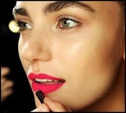 Matte Lipstick – Monday Market of the Week