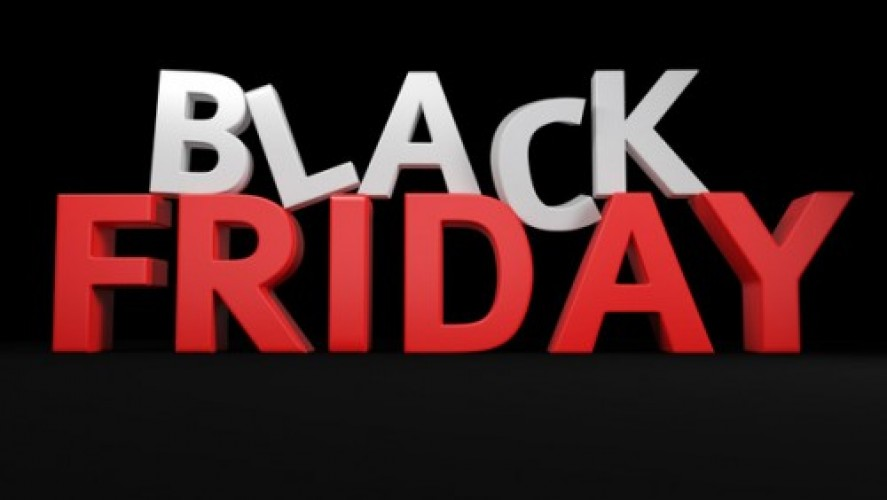 Make a Real Investment This Black Friday With SaleHoo Stores for Just $1