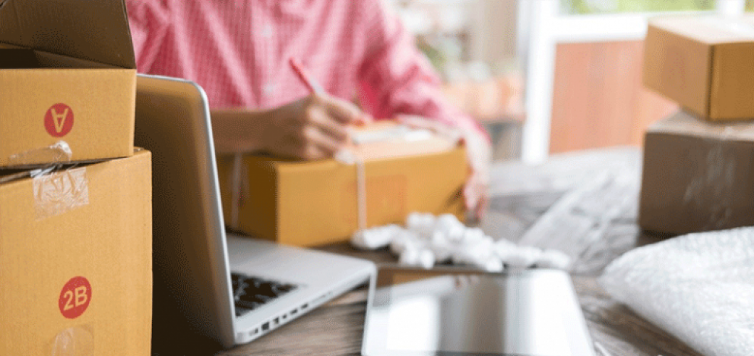 The Most Important Steps for Discovering What to Sell Online