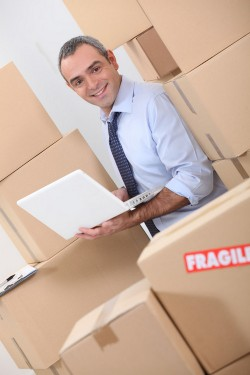 How to Find Solid Suppliers for Wholesale Electronics