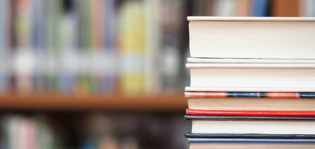 Authors of Inspiration: Best Business Books that You Need to Read