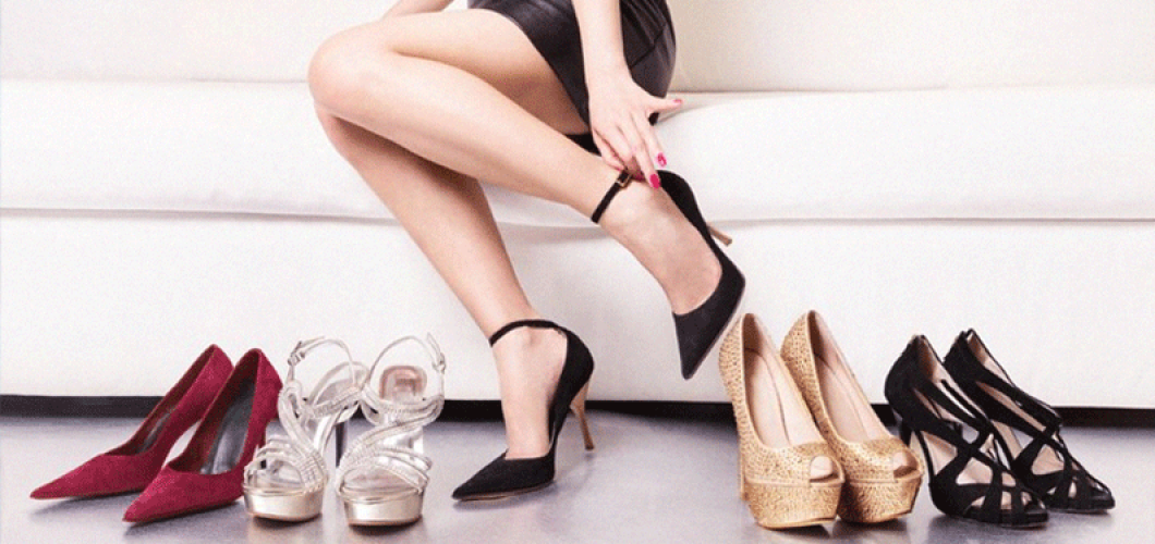 Wholesale Shoes Suppliers: How to