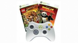 Xbox 360: Monday Market of the Week