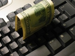 4 Home Business Opportunities That Earn Money Fast!