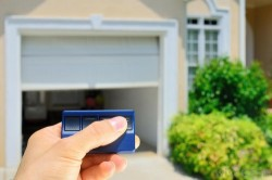Garage Door Opener: Monday Market of the Week