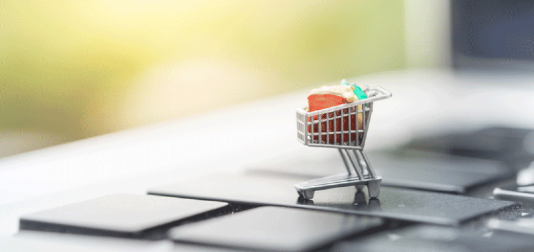 How to Funnel Traffic on Your E-Commerce Site