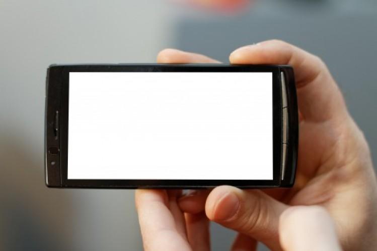 eBay Application: The Premiere Mobile Marketplace