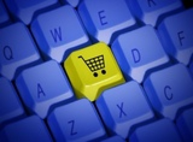 19 Online Shopping Sites Every Drop Shipper Should Know