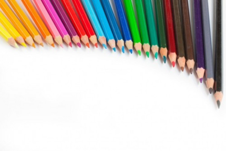 Color Psychology: Why a Splash of Color Can Revolutionize Your Online Store
