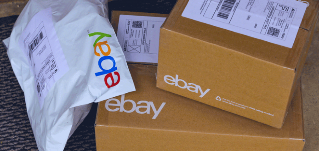 eBay Sellers: Why They Succeed