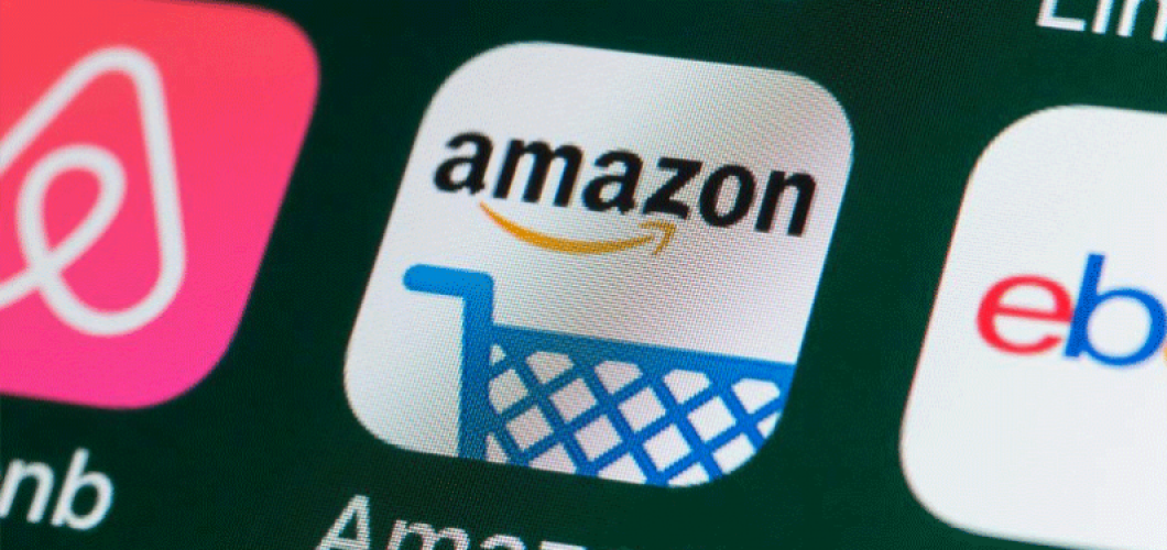 Selling Online With the Amazon App Store: Should You Go Mobile?