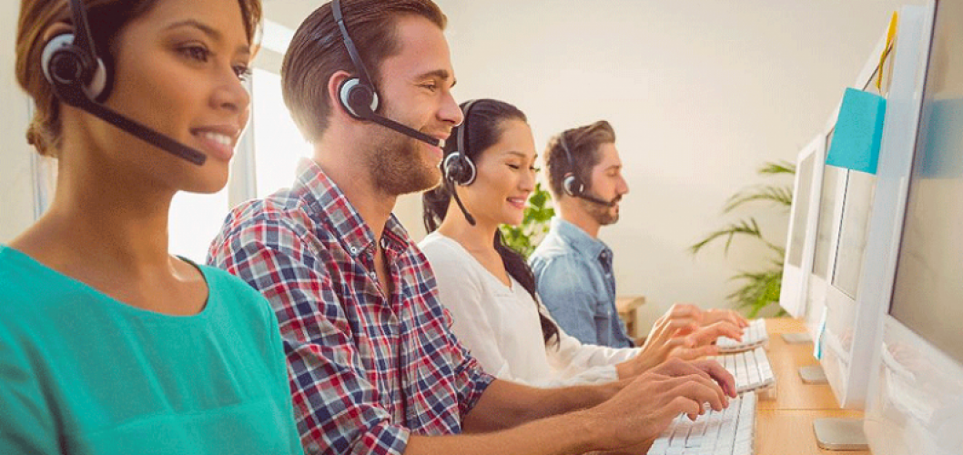 5 Lessons You Should Learn From Amazon Customer Service