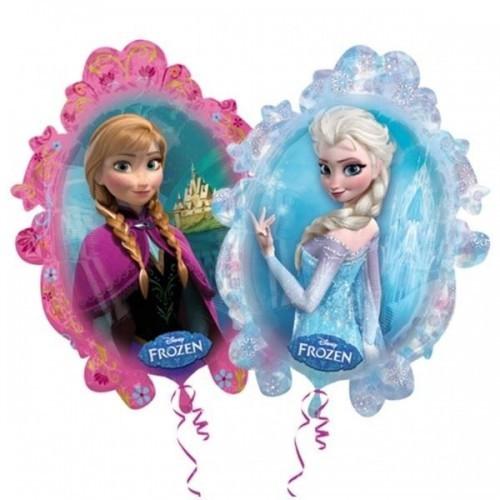 "Disney's ""Frozen"": Monday Market of the Week Blog"