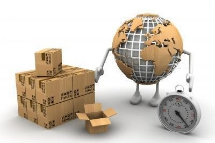 Pros and Cons of Dropshipping Using Online Auctions