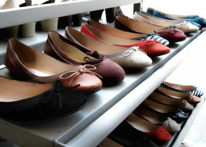 Choosing the Right Wholesale Shoes for Dropshipping