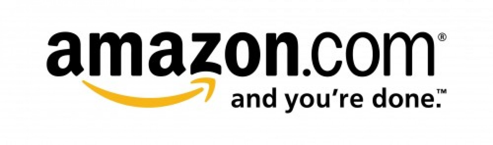 18 Tips to Take Your Amazon Shopping Sales to the Next Level