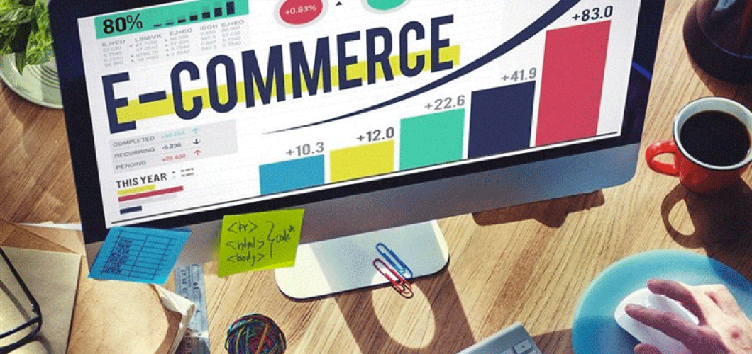 eCommerce Breakdown: Amazon Webstore vs. BigCommerce vs. Shopify
