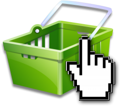 E-Commerce Breakdown: Amazon Webstore vs. BigCommerce vs. Shopify