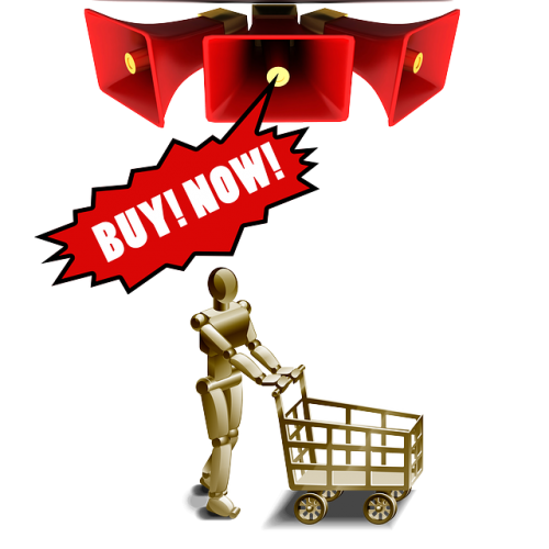 Using Consumer Psychology to Boost Online Sales
