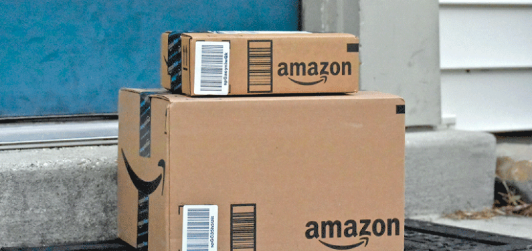 The Ultimate Amazon Dropshipping Guide: How to Dropship on Amazon