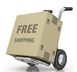 Benefits of Free Amazon Shipping for Dropshippers