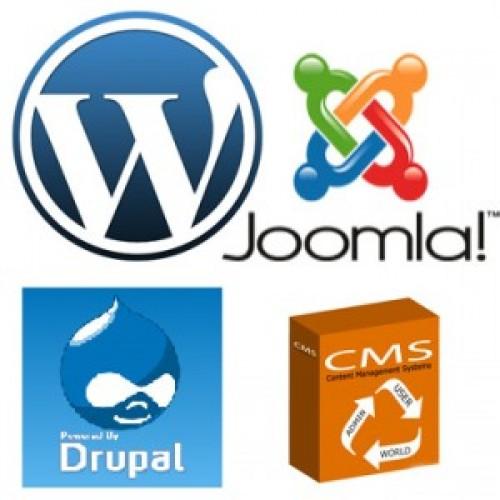 Building the Best E-Commerce Sites: Top 4 Web Builders