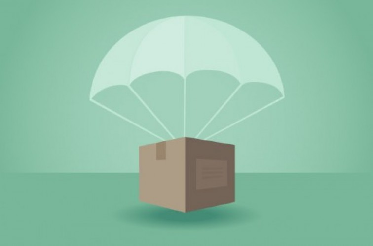 How to Choose Wholesale Products for Dropshipping