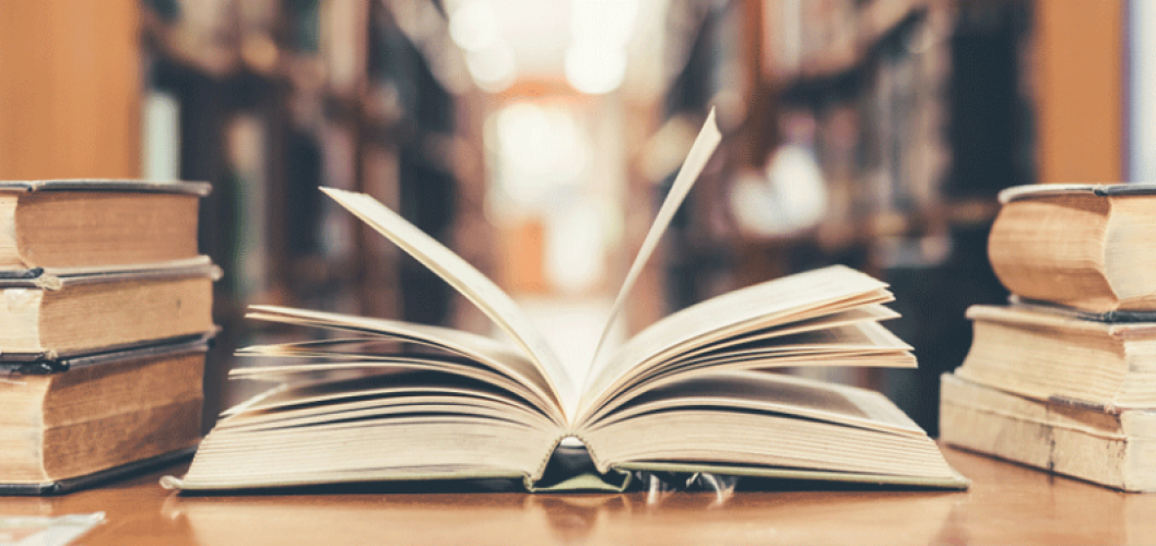 Why Amazon Free Books is a Clever Way to Boost Book Sales