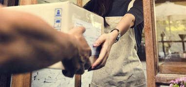 12 Best Places to Find Wholesale Drop Shipping Suppliers