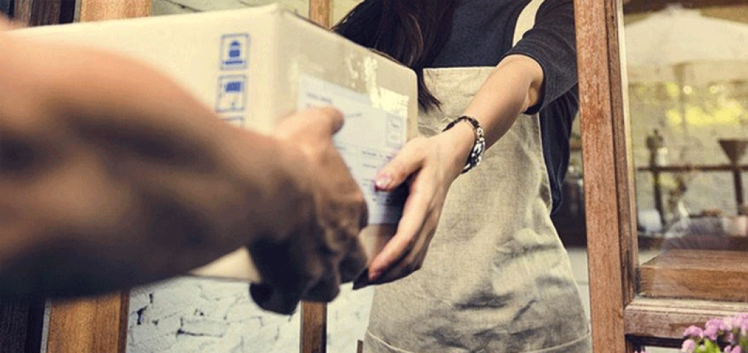Best Drop Shipping Companies: 12 Directories for Wholesale Dropshippers