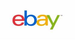 Making Money on eBay the Smart Way