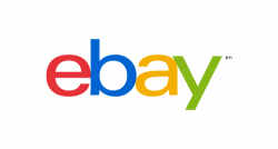 Making Money on eBay the Smart Way