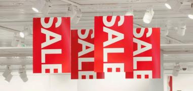 Understanding Wholesale Clearance and Liquidation Sales | SaleHoo